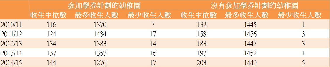 education_20151016b