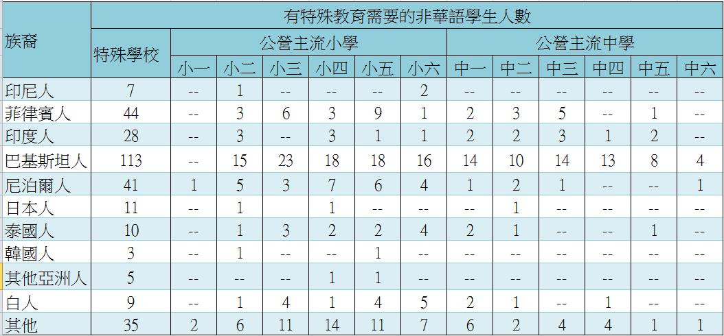 minority_20151012