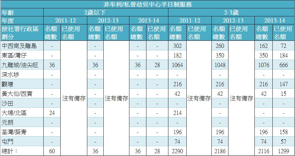 welfare_20151029b