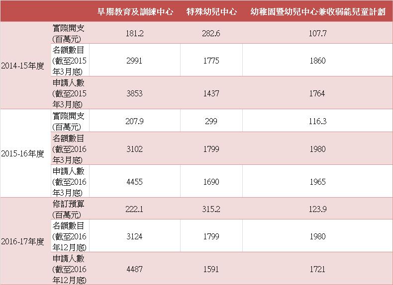 sen_20170621