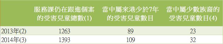 welfare_20151207