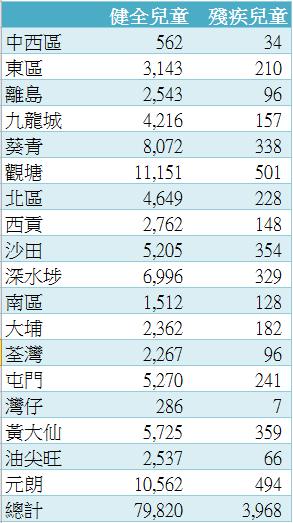 welfare_20151209a