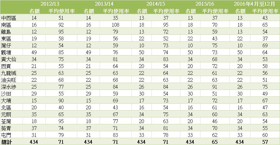 welfare_20170613